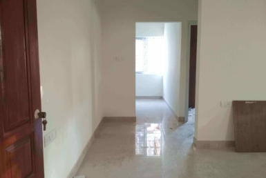 2 bhk flat for sale in whitefield bangalore
