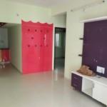 1 bhk flat for rent in kundalahalli