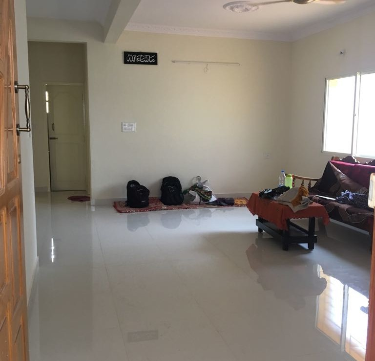 Back Houses For Rent: Independent Houses For Rent In Bangalore