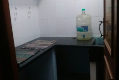bottel green