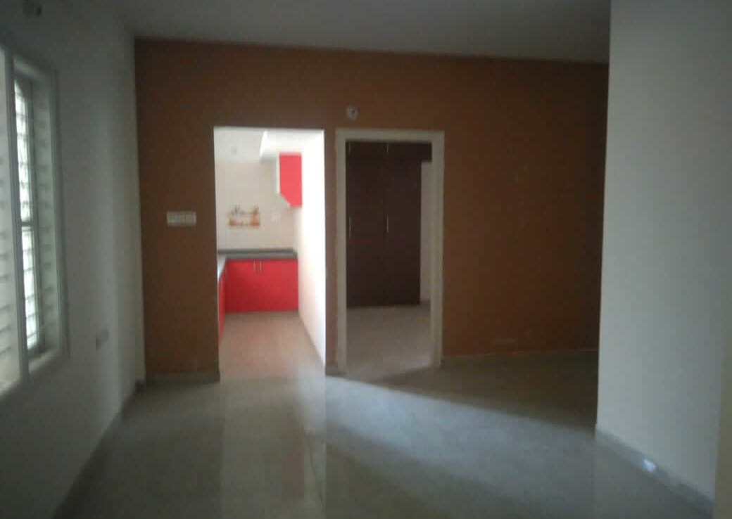 1 bhk flat for rent in gm palya bangalore