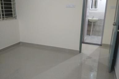 1 BHK Flat For Rent in Vignana Nagar