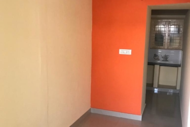 1 bhk flat for rent in marathahalli
