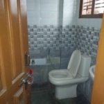 single room for rent in hsr layout