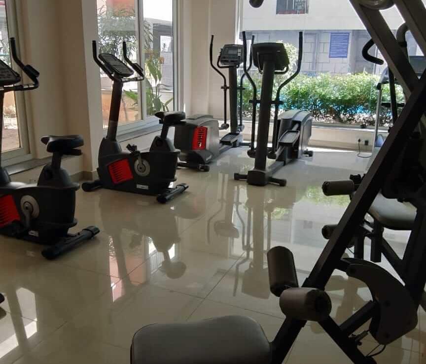 3 bhk flat for rent in bellandur bangalore
