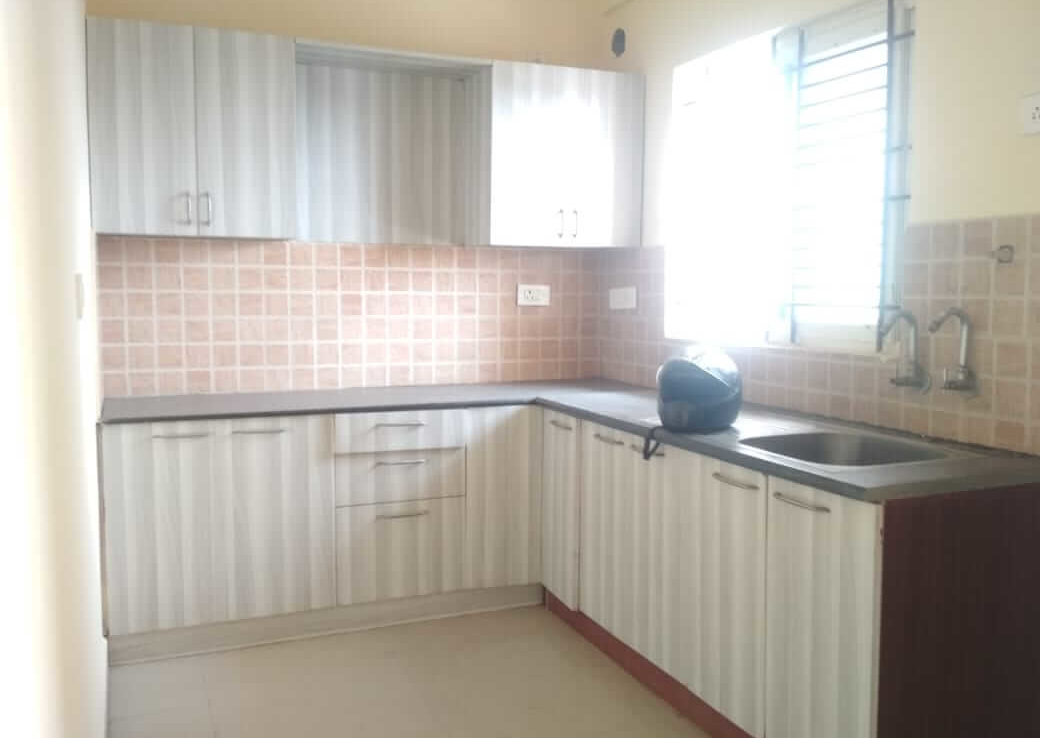 2 bhk flat for rent in whitefield