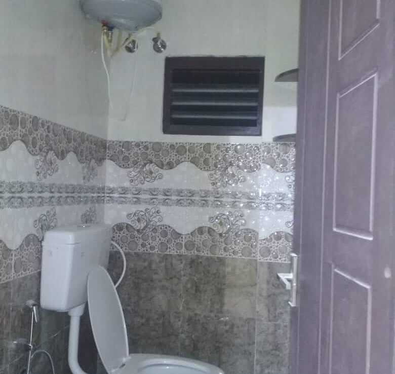 2 BHK for rent in GM Palya