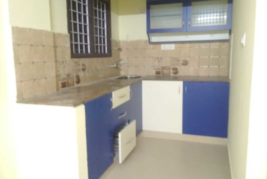 2 bhk for rent in gm palya bangalore