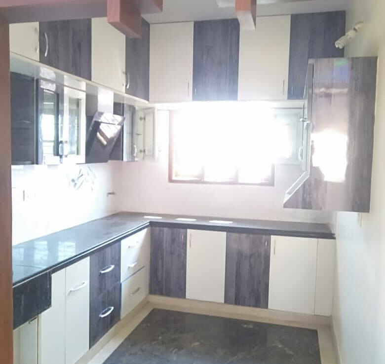 3 bhk house for rent in horamavu