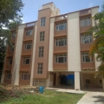 2 bhk flats for sale in bangalore