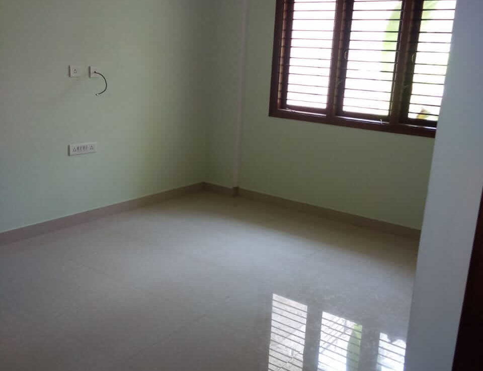 3 bhk for rent in hsr layout