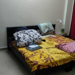 3 bhk for rent in bellandur