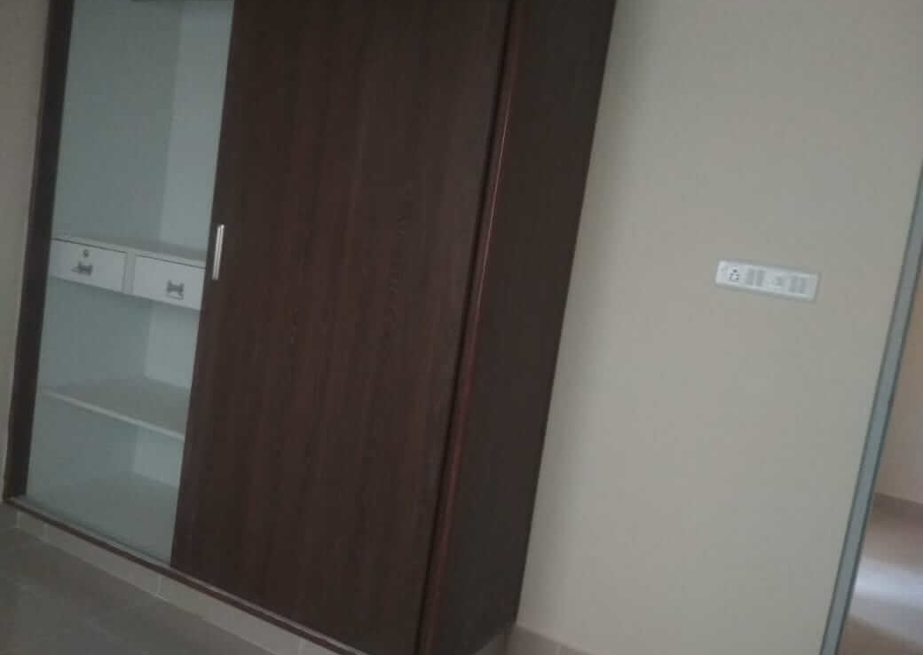 1 bhk flat for rent in vignana nagar bangalore