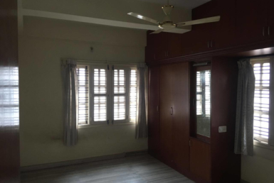 2 BHK Flat for rent in kaggadaspura bangalore
