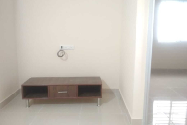 1 bhk flat for rent in vignana nagar bangalore
