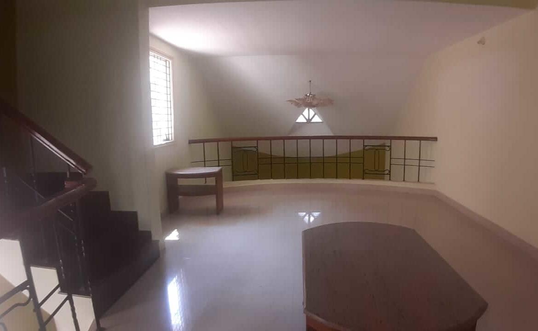 Shriram Samuskruti villas