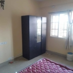 1 bhk for rent in kasturi nagar