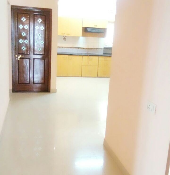house for rent in btm 2nd stage