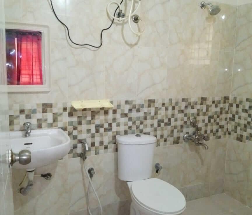 3bhk flat for rent in bellandur