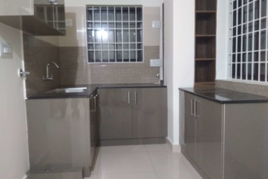 2 bhk for rent in vignana nagar