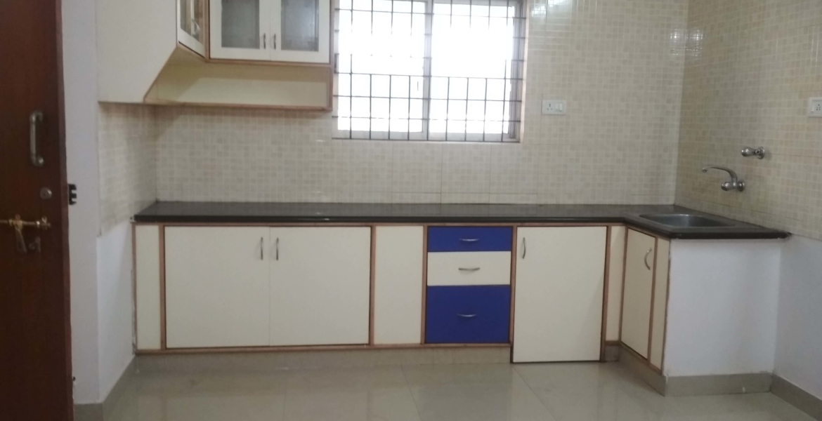 1 bhk for rent in malleshpalya