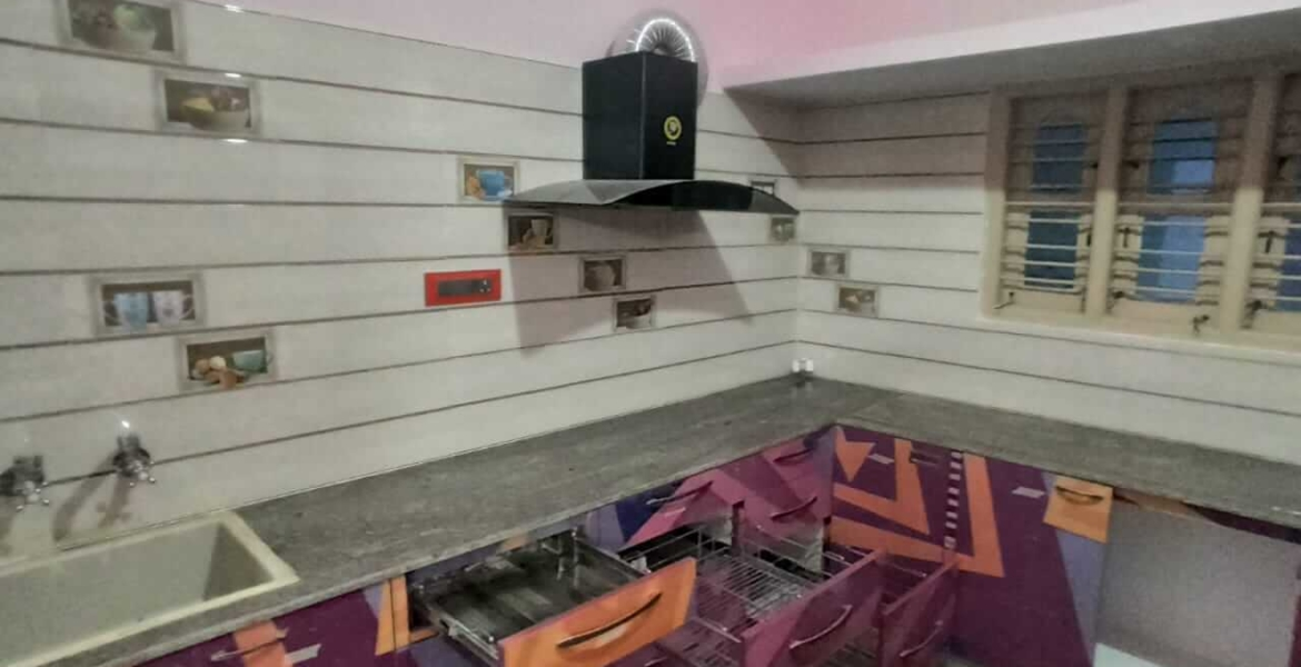 1 bhk for rent near wipro sarjapur
