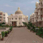 3 bhk flat for rent in basavanagar bangalore