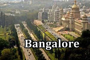 Best places to visit in Bangalore for Tourist
