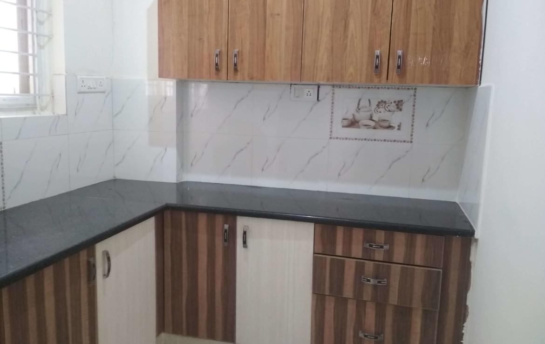 2 bhk house for rent in konena agrahara bangalore