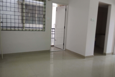 1 bhk flat for rent in malleshpalya bangalore