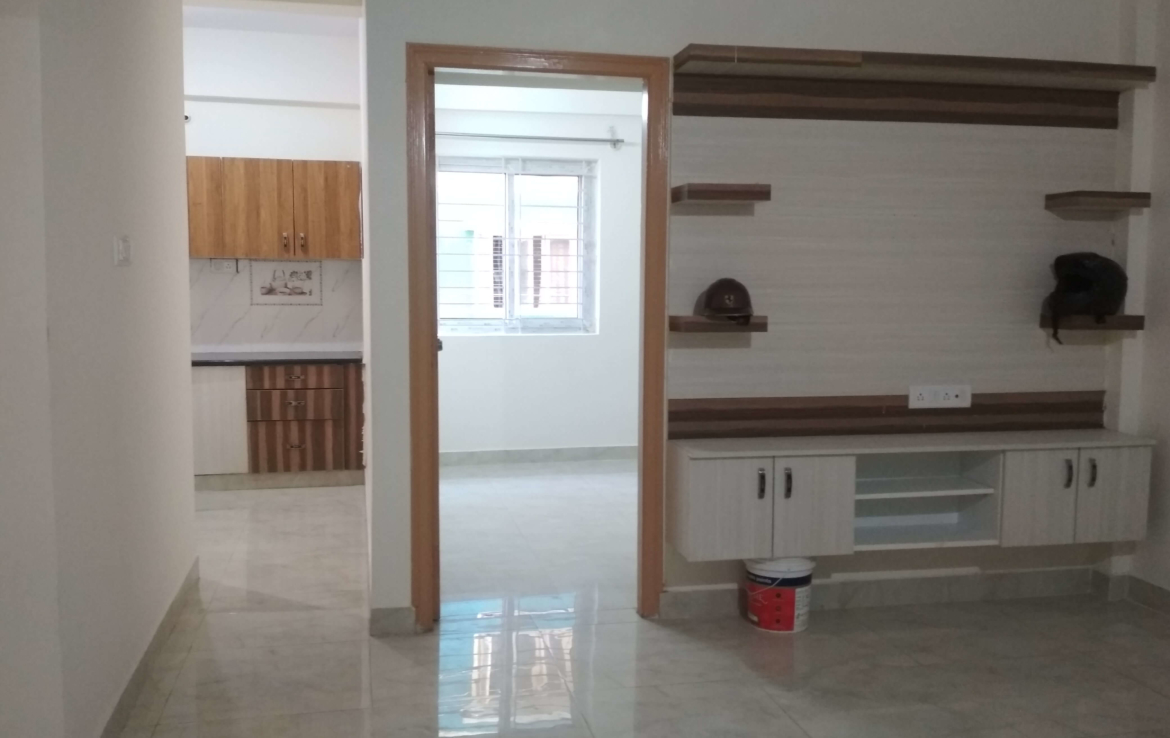 2-bhk-house-for-rent-in-konena-agrahara-bangalore-ToletBoard