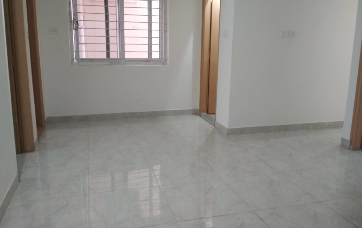 2 bhk house for rent in konena agrahara bangalore