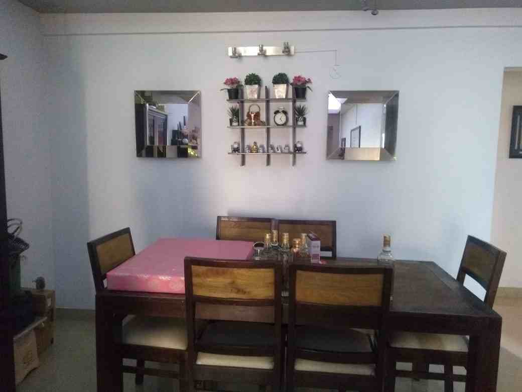 House For Rent in Bangalore | Flat For Rent Near Me