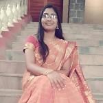 Savithri Musaligalla