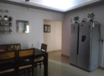 house for rent in jp nagar