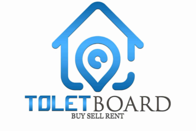 Real Estate agency in Bangalore